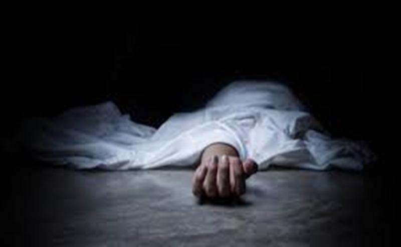 छिंदवाड़ा जिले में इलाज के अभाव में प्रसूता की मौत, नवजात ने अस्पताल में तोड़ा दम