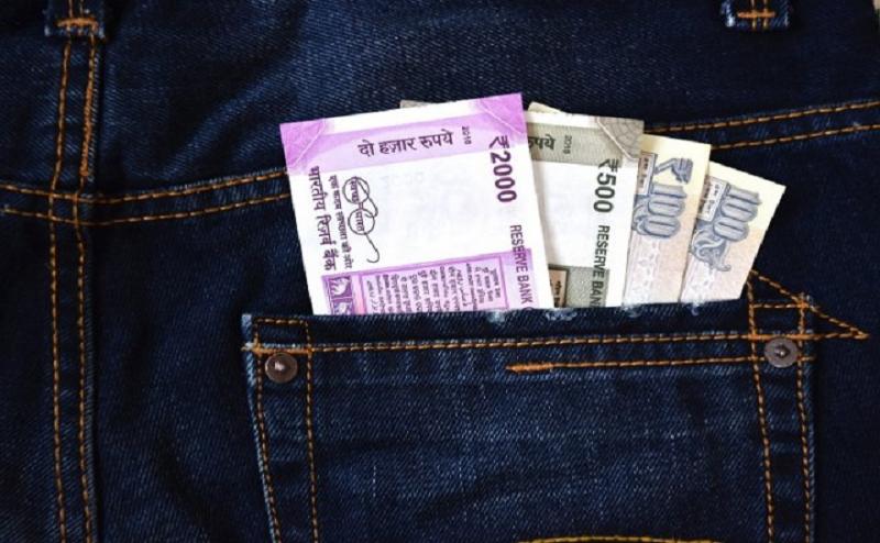 राजस्थान सरकार ने शिक्षित बेरोजगारों को दिया 122.43 करोड़ रुपये का भत्ता
