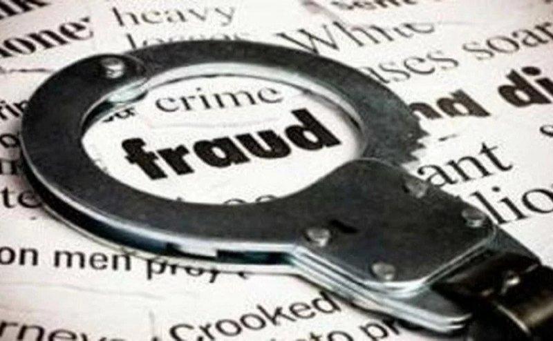 निवेश के नाम पर डॉक्टरों से की करोड़ों रुपए की ठगी, गिरोह के तीन आरोपी गिरफ्तार