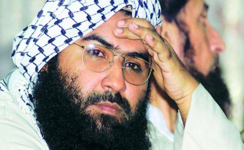 पाकिस्तान के मंत्री का दावा- जिंदा है जैश-ए-मोहम्मद का चीफ आतंकी मसूद अजहर