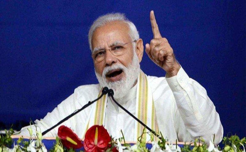 कानपुर: PM मोदी के दौरे से पहले बड़ी कार्रवाई, पुलिस ने हिरासत में लिए 20 संदिग्ध