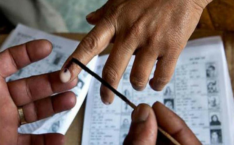 Lok Sabha Election 2019: पहले चरण में पश्चिम UP के इन 8 सीटों पर वोटिंग, 2014 में यहां BJP ने मारी थी बाजी