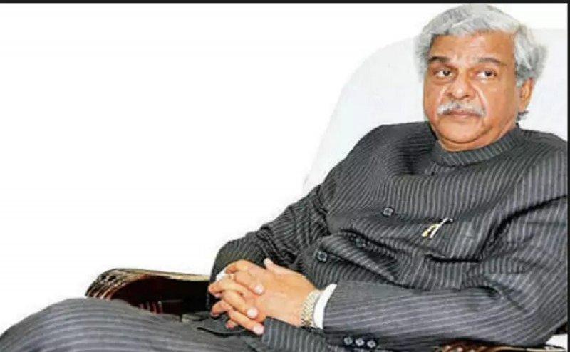 Lok Sabha Election 2019: कांग्रेस ने छठी बार जताया इस नेता पर भरोसा, फिर लड़ेंगे कानपुर से चुनाव
