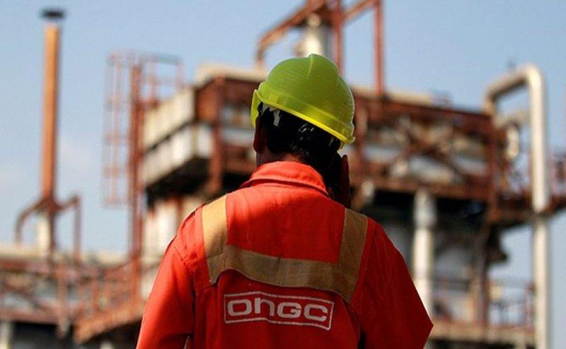 ONGC में निकली है ग्रैजुएट के लिए बंपर वैकेंसी, नहीं देनी होगी कोई लिखित परीक्षा