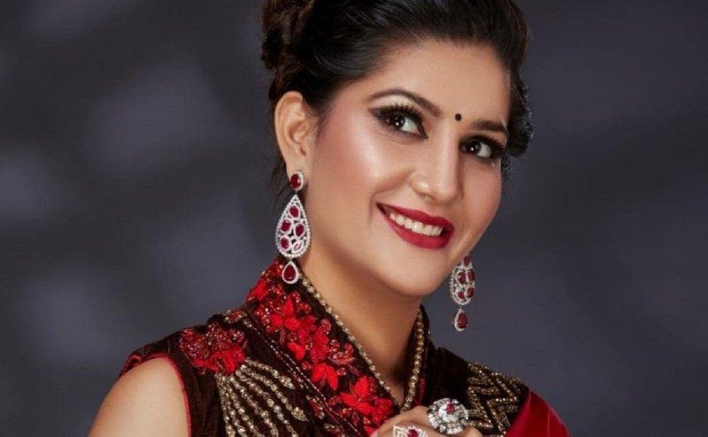 Lok Sabha Election 2019: अटकलें: मथुरा से हेमा मालिनी के खिलाफ सपना चौधरी को उतार सकती है कांग्रेस- सूत्र