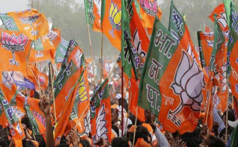 Lok Sabha Election 2019: BJP की तीसरी लिस्ट जारी, कैराना, नगीना, बुलंदशहर में इनको मिला टिकट