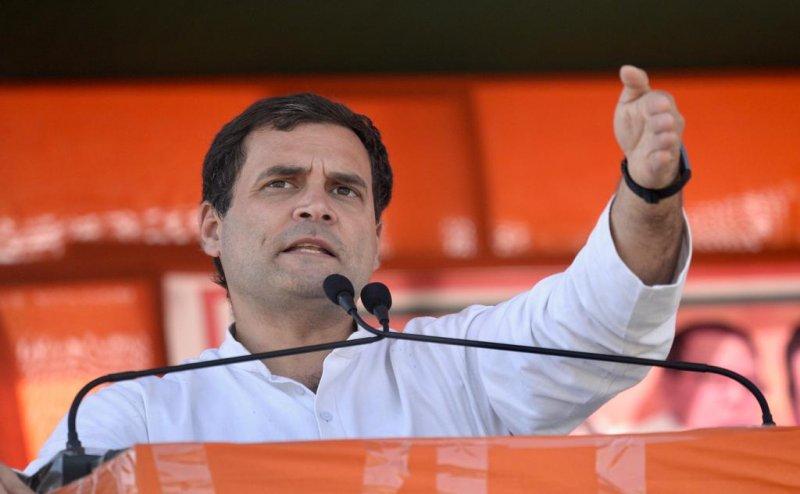 Lok Sabha Election 2019: केरल की वायनाड सीट से चुनाव लड़ेंगे राहुल गांधी!