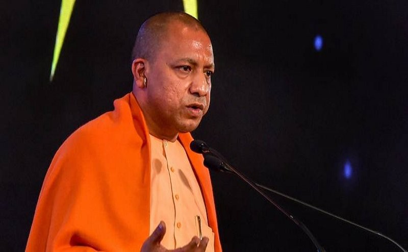 Lok Sabha Election 2019: बुलंदशहर में बोले योगी, राहुल अमेठी से हार जाएंगे इसलिए केरल भाग गए