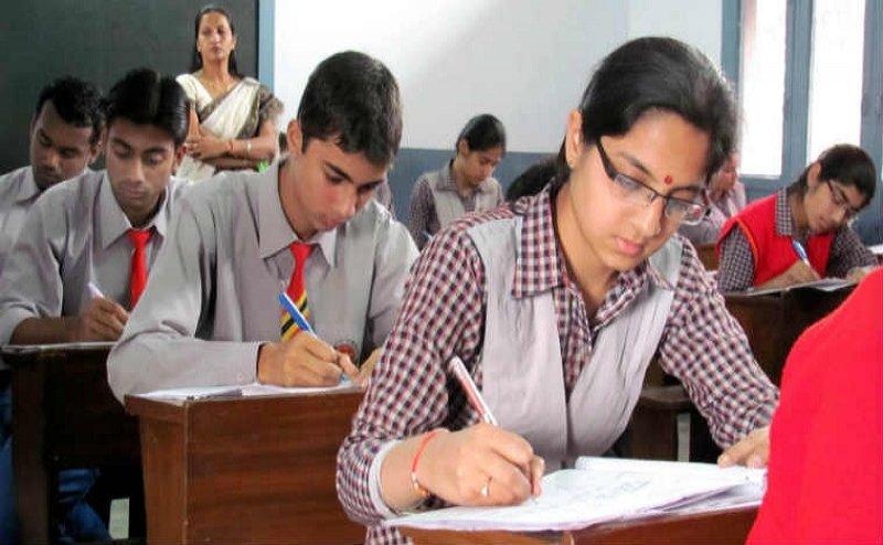 UP Board Exam में किए गए बड़े बदलाव, अगले सेशन से देनी होंगी दो परीक्षाएं