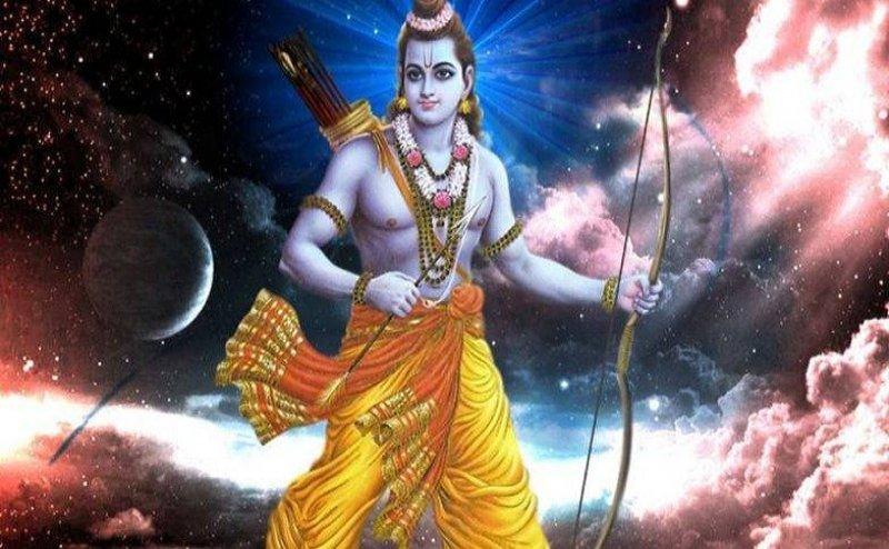 Ramnavami 2019: 13 अप्रैल को ही है रामनवमी, ऐसे करें रामनवमी में प्रभु श्री राम की पूजा