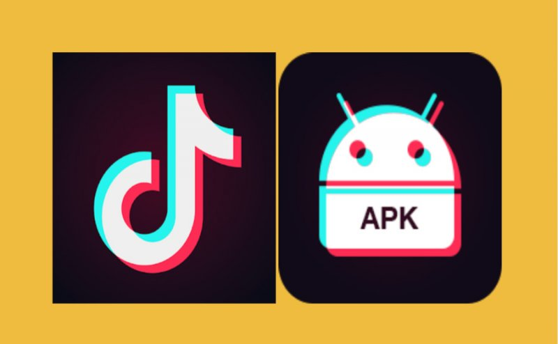 मत होइए उदास, बैन के बाद भी इन तरीकों से डाउनलोड कर सकते हैं Tik Tok