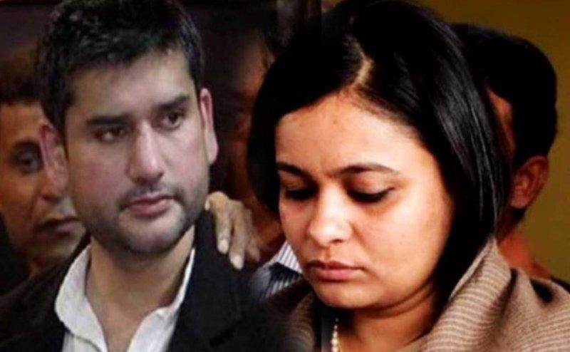 Delhi Police ने बताया क्यों अपूर्वा ने रोहित शेखर को मारा? क्या सुलझ गई मर्डर मिस्ट्री!