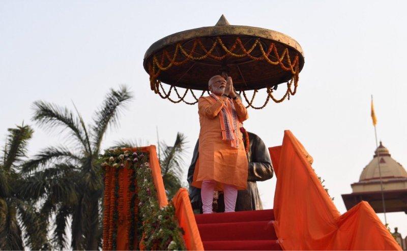 PM मोदी के लिए आसान नहीं है इस बार वाराणसी फतह, ये 3 जातियां बिगाड़ सकती है जीत का गणित!