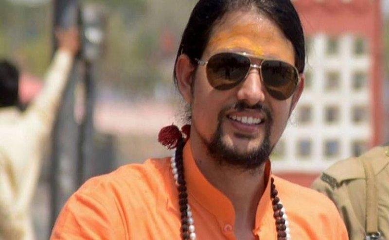 योग गुरु स्वामी आनंद गिरि को सिडनी कोर्ट से मिली जमानत, महिलाओं के साथ मारपीट का था आरोप