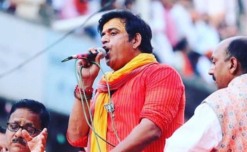 गोरखपुर का रण: रवि किशन और राम भुआल निषाद में किसे चुनेंगे निषाद वोटर?