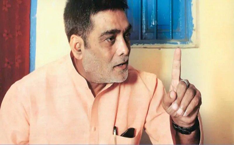 Lok Sabha Election 2019: BJP प्रत्याशी रामकृपाल का आरोप, मीसा को जिताने के लिए वोटरों का धमका रही है RJD