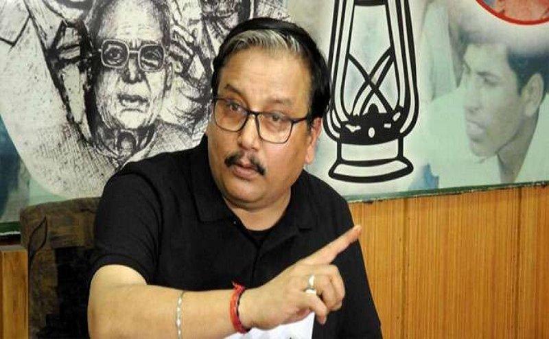 RJD का बयान: नीतीश जी ने कैबिनेट विस्तार कर बिहार में ये संकेत दिया है!