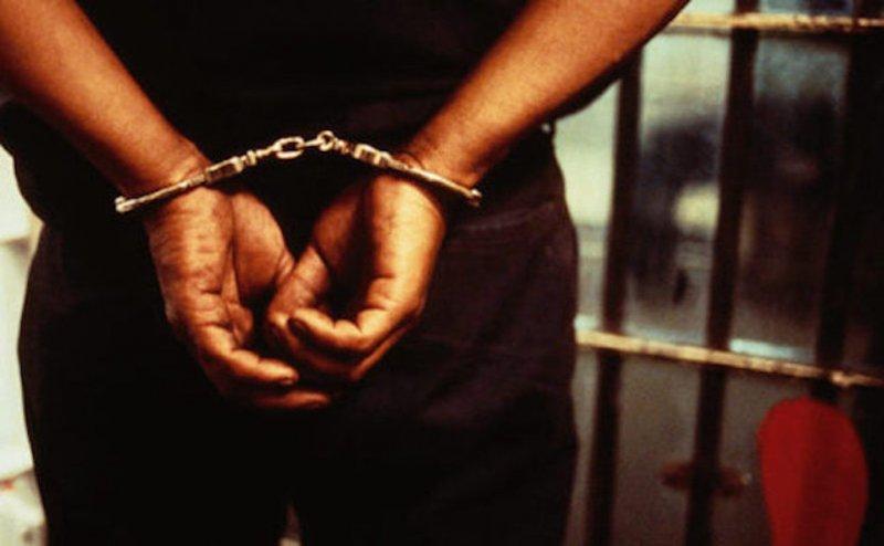 बीवी को दिया `तीन तलाक` तो शौहर हुआ गिरफ्तार, CM योगी के दखल के बाद हुई कार्रवाई