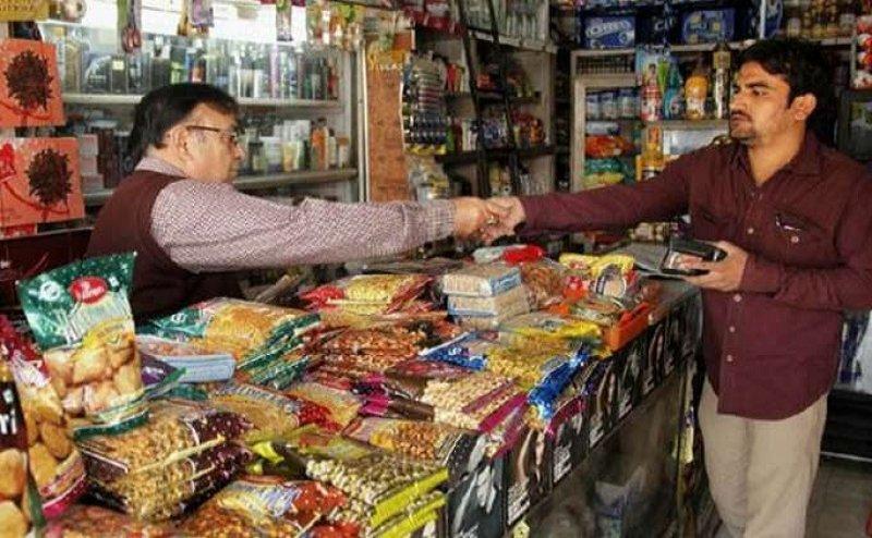 Budget 2019: खुदरा व्यापारियों को तोहफा, 3 करोड़ छोटे व्यापारियों को मिलेगा पेंशन