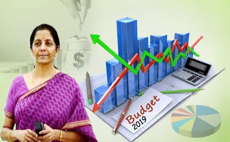 Budget 2019: बजट में क्या हुआ सस्ता और क्या महंगा, यहां देखें पूरी लिस्ट