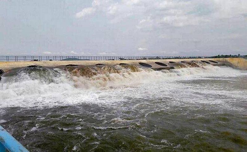 Budget 2019: जल संकट दूर करने के लिए  बनेगा राष्ट्रीय जल ग्रिड, ऐसे काम करेगा वन नेशन वन ग्रिड