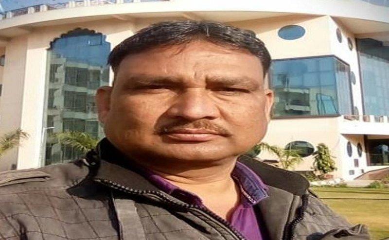 राजस्थान में भीड़ ने पीट-पीट कर पुलिस कॉन्स्टेबल की हत्या कर दी