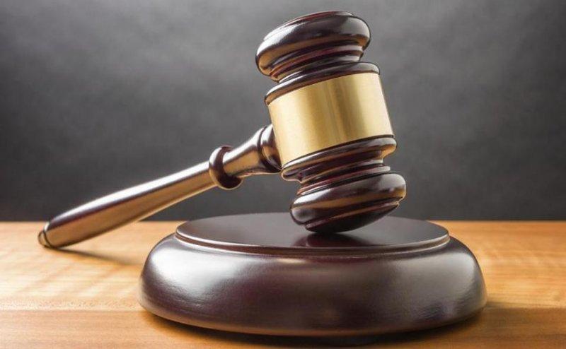 राजस्थान HC का आदेश- जजों को नहीं कहें 'माय लॉर्ड' या 'योर लॉर्डशिप'