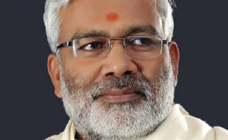 स्वतंत्र देव सिंह बने उत्तर प्रदेश भाजपा के प्रदेश अध्यक्ष, यहां पढ़ें उनका राजनीतिक करियर