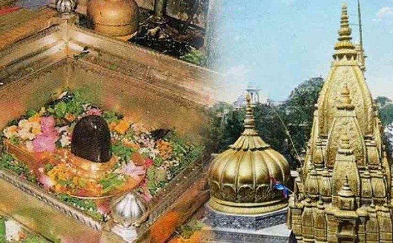 शिव महिमा का पावन महीना सावन शुरू, इस विधि से करें बाबा भोलेनाथ का पूजन