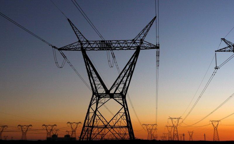 1 अगस्त से UP में बड़े बिजली संकट के लिए हो जाइए तैयार, शहर से लेकर गांवों तक होगी भारी कटौती