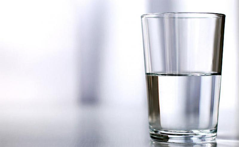 यूपी विधानसभा में अब दिया जाएगा आधा गिलास पानी, नेक उद्देश्य के लिए शुरू की गई मुहिम