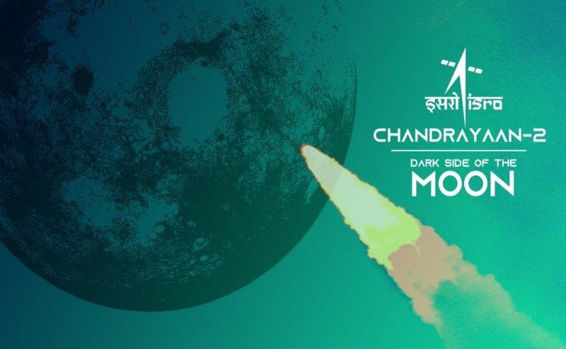 चांद पर जाकर क्या-क्या करेगा Chandrayan-2, जानिए Mission Moon से जुड़ी हर बातें