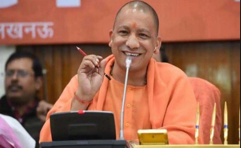 UP Budget 2019: 13 हजार 594 करोड़ रुपये का अनुपूरक बजट पेश, टूरिज्म पर सबसे ज्यादा फोकस