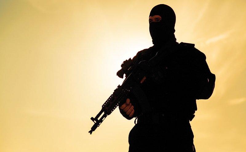 इंडियन मुजाहिद्दीन की धमकी- 'कांवड़िये मुस्लिम इलाके से गुजरे तो बरेली स्टेशन को बम से उड़ा देंगे'