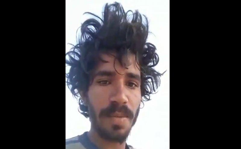 सऊदी अरब में फंसा राजस्थान का युवक! घरवालों ने PM मोदी से की अपील- 'प्लीज यहां से निकालो'