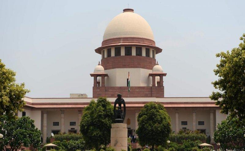 उन्नाव केस : SC का आदेश- 7 दिन में पूरी हो पीड़िता के एक्सीडेंट की जांच, केस दिल्ली ट्रांसफर