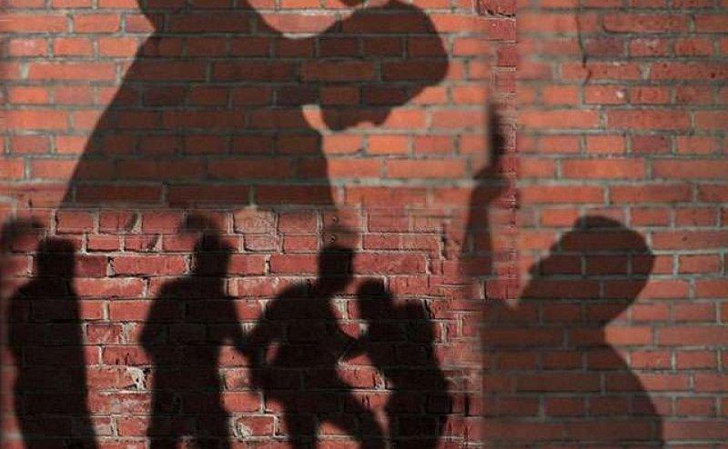 बिहार में मॉब लिंचिंग: बच्चा चोरी के शक में एक शख्स की पीट-पीट कर हत्या