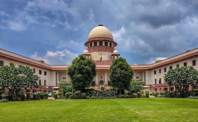 Article 370 पर SC का तुरंत सुनवाई से इनकार, पूछा- क्या UN बदलाव को रोक सकता है?