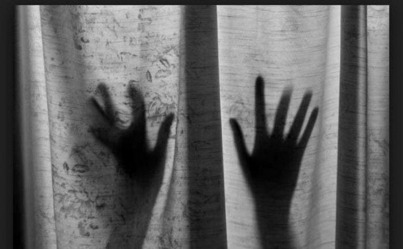 बिहार के छपरा में 'निर्भया कांड', गैंगरेप के बाद छात्रा से हैवानियत, प्राइवेट पार्ट में डाली लोहे की रॉड