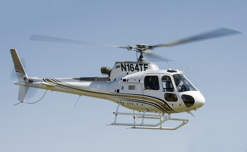 उत्तरकाशी में राहत सामग्री ले जा रहा हेलिकॉप्टर क्रैश, सवार सभी 3 लोगों की मौत