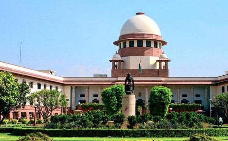 अयोध्या केस: CJI बोले- आस्था नहीं जमीन का मामला, धर्मग्रंथ की जगह सबूत दें