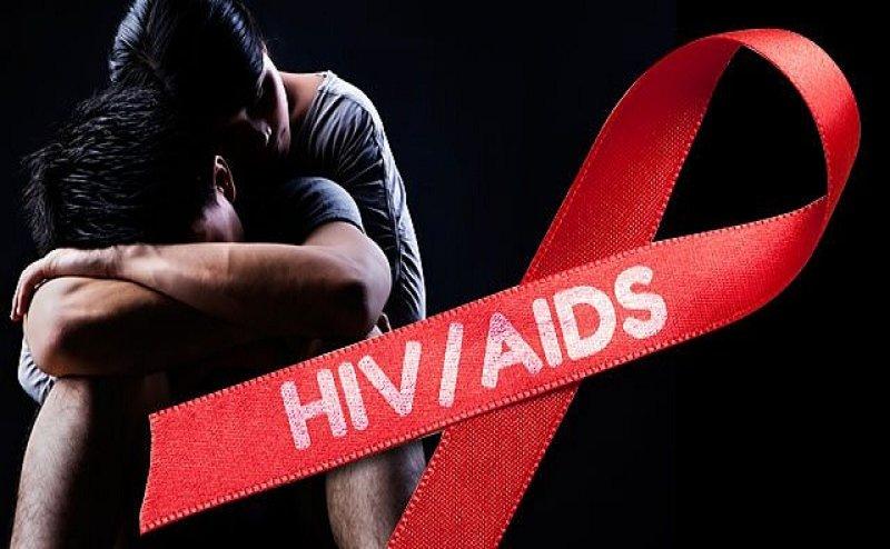 बिहार के युवाओं में तेजी से फैल रहा AIDS, डराने वाले हैं आंकड़े (Report)