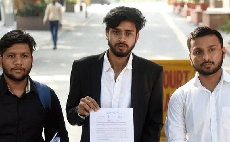 कौन है नोएडा का ऋषभ रंजन जिसकी याचिका पर SC ने मुंबई के आरे में पेड़ काटने पर लगाई रोक?