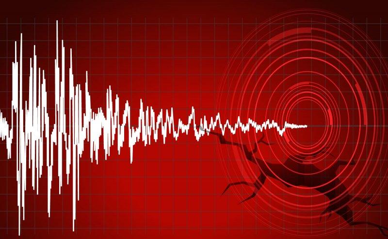 दिल्ली और NCR में महसूस किए गए भूकंप के झटके, 5.1 थी तीव्रता