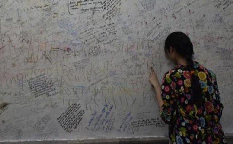 10वीं कक्षा की छात्रा की मौत पर छाया रहस्य, पुलिस भी हैरान