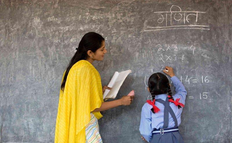 Teachers Recruitment: बघेल सरकार का फैसला- छत्तीसगढ़ में अब शिक्षकों की होगी सीधी भर्ती