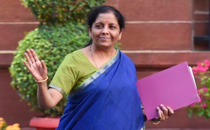 Bharat Petroleum, SCI और Concor में हिस्सेदारी बेचेगी सरकार, कैबिनेट ने दी मंजूरी