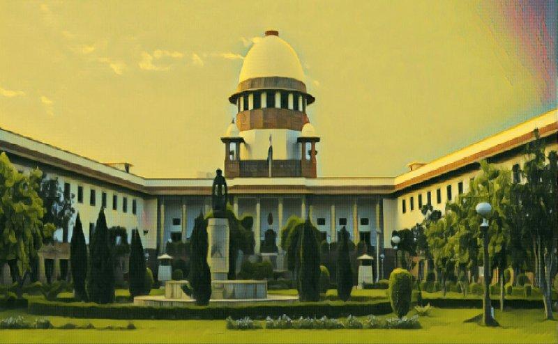 अगर मौलिक अधिकारों की रक्षा नहीं की गई तो संविधान का महत्व खत्म हो जाएगा: सुप्रीम कोर्ट