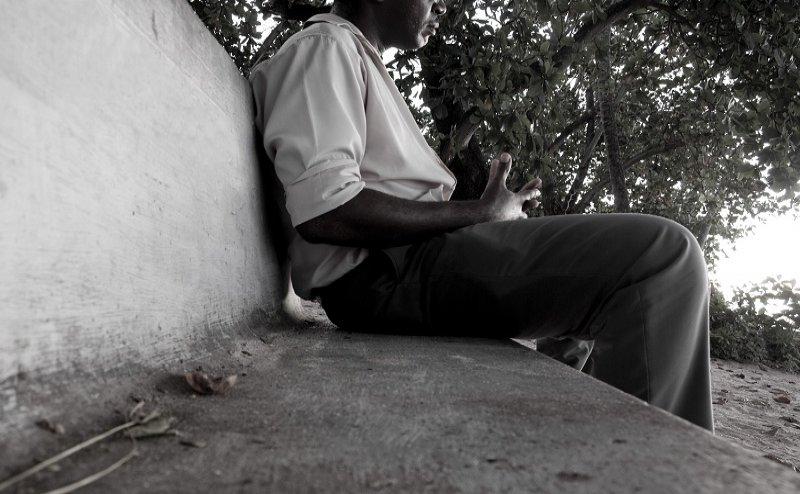शहनाई की जगह घर में बजी मातमा धुन, युवक ने शादी के पहले ज़हर खाकर की आत्महत्या