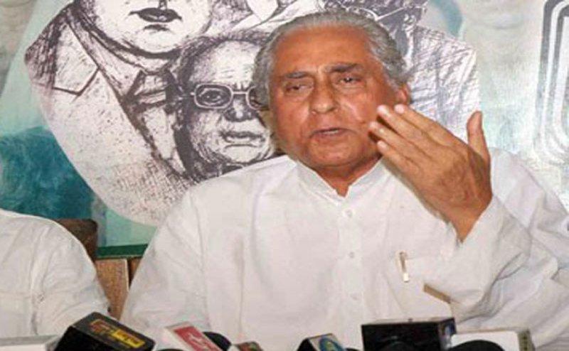 RJD में हो रहा बड़ा फेरबदल: जगदानंद सिंह होंगे पार्टी के नए प्रदेश अध्यक्ष!